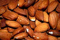 Almond-Easy-Keto-Snack