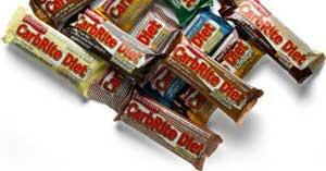 Carbrite-Diet-Protein-Bars