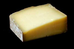 Dairy causing keto plateau