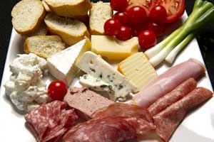 Meat-and-Cheese-Low-Carb-Sn