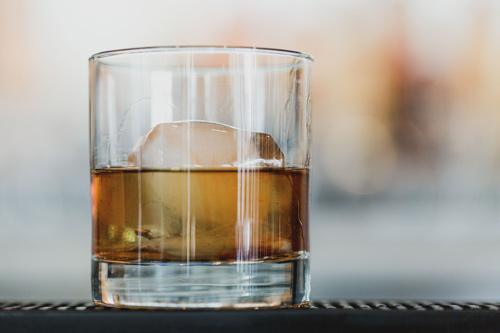 Keto Whisky, Gin, Vodka, Rum