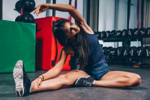Low Carb Constipation Cures Exercise