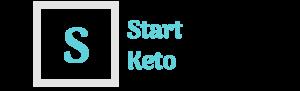 Start Keto